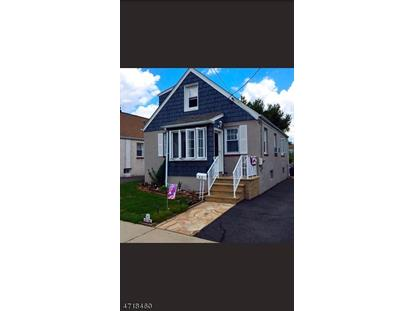 42 Fritz St , Bloomfield, NJ