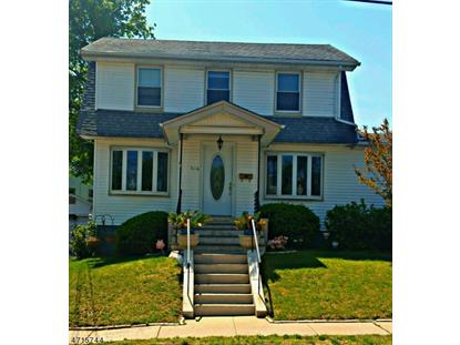 516 McMichael Pl  Hillside, NJ MLS# 3391960