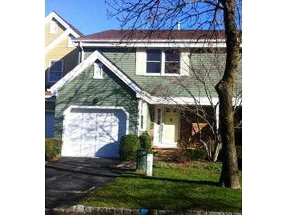 3 Independence Ct  Morris Township, NJ MLS# 3392011