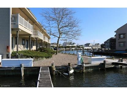 1919 Bay Blvd, UNIT A22  Toms River, NJ MLS# 3392428