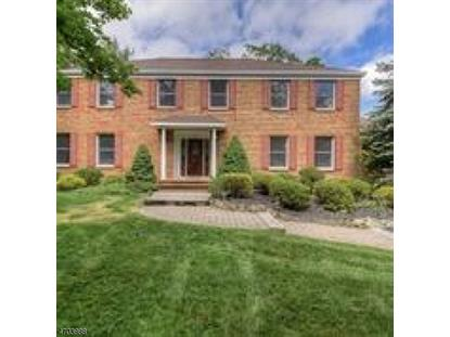 5 Driftway  Florham Park, NJ MLS# 3392727