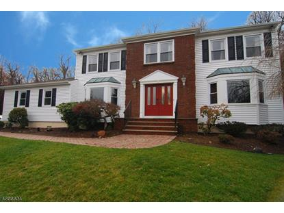15 Howell Dr  West Orange, NJ MLS# 3392873