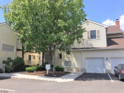 314 Potomac Dr  Bernards Township, NJ MLS# 3392941