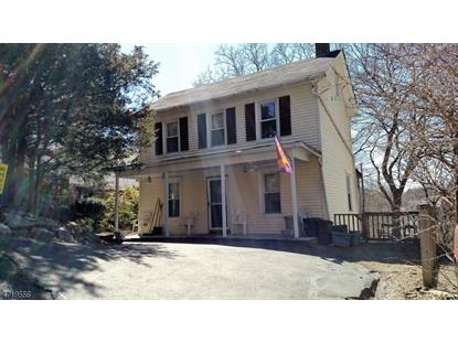 42 Taylor St , High Bridge, NJ