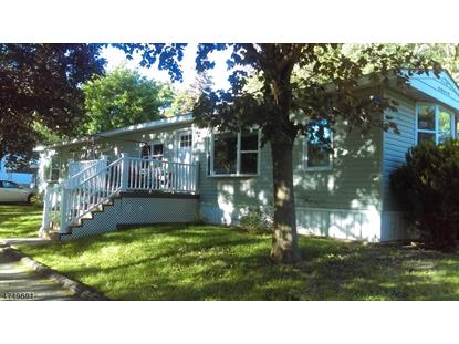 93 Mt Pleasant Ave B4  Rockaway Twp., NJ MLS# 3393395