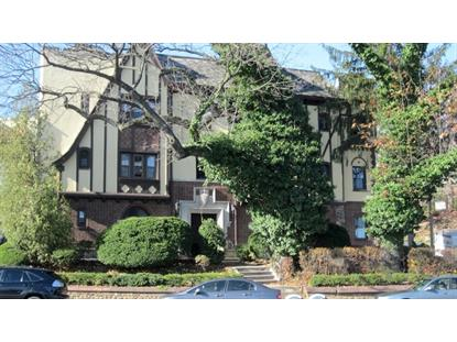 20 Garber Sq , Ridgewood, NJ