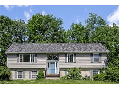 364 N Church Rd  Sparta, NJ MLS# 3394058