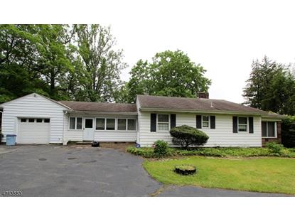 21 Woolverton Rd , Stockton, NJ