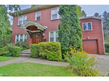 649 HILLCREST BLVD  Phillipsburg, NJ MLS# 3394410