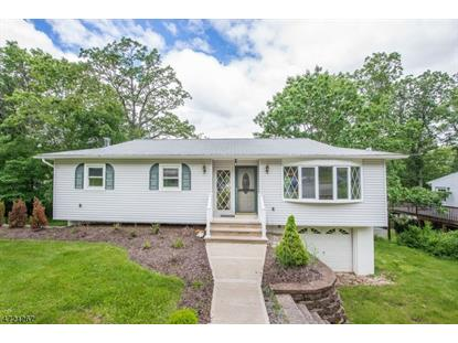 4 Jager Ct , Hopatcong, NJ