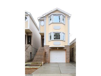 252 Grant Ave East Newark Nj 07029 Weichert Com Sold Or