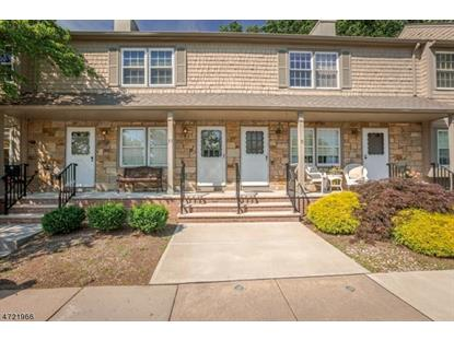 53 Adams Ct , Raritan Township, NJ