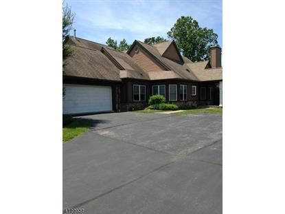 93 Bracken Hill Rd  Hardyston, NJ MLS# 3395441
