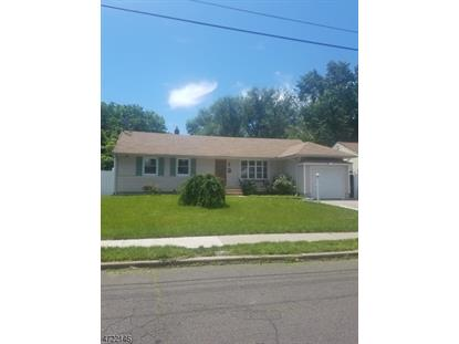 Address not provided Hillside, NJ MLS# 3395534