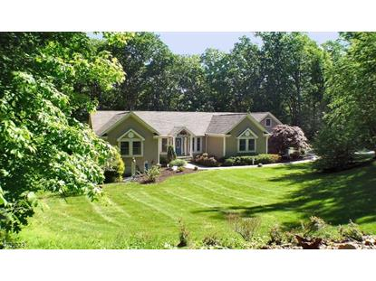 18 Henfoot Rd  Frelinghuysen Twp, NJ MLS# 3395858