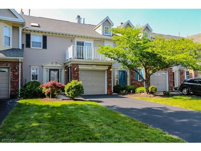 702 Bayley Ct  Bridgewater, NJ MLS# 3395870