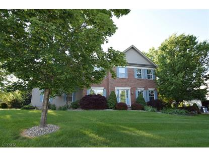 433 Hamilton Dr , Greenwich Township, NJ