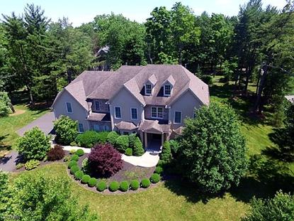 3 Heritage Ct , Bernards Township, NJ