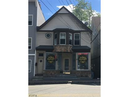 131 Main St  Bloomingdale, NJ MLS# 3397082