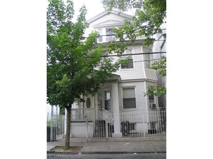 45 N 6th St  Newark, NJ MLS# 3397209