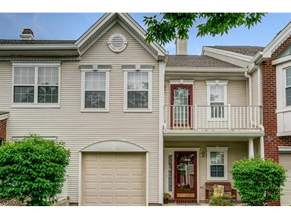 2904 Johnson Cir  Bridgewater, NJ MLS# 3397596