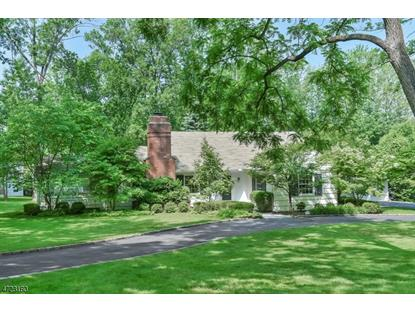 135 Great Hills Road , Short Hills, NJ