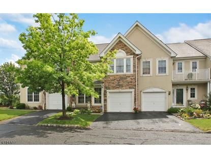 46 Birchwood Ln , North Haledon, NJ