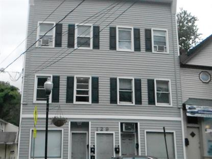129 Main St  Apt 4 , Bloomingdale, NJ