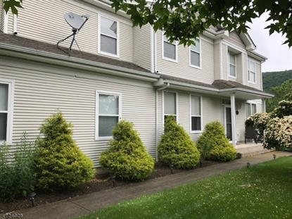 35 Aspen Ct  Hardyston, NJ MLS# 3399246