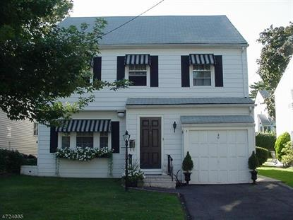40 CLAREMONT AVE  Bloomfield, NJ MLS# 3399288