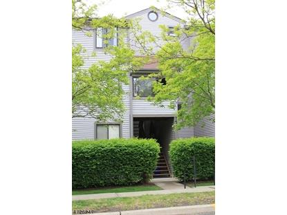 745 10th St  Secaucus, NJ MLS# 3399389