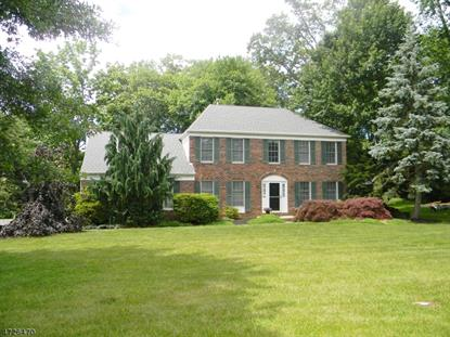 12 Turnburry Rd , Washington Twp., NJ