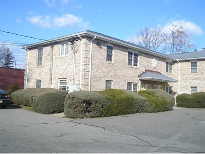 44 Colfax Ave , Clifton, NJ