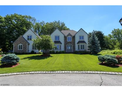 19 Exeter Rd  Hardyston, NJ MLS# 3399806