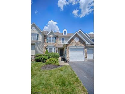 238 Patriot Hill Dr  Bernards Township, NJ MLS# 3399901