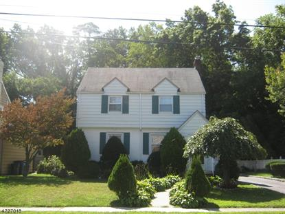 7 Darling Ave , Bloomfield, NJ