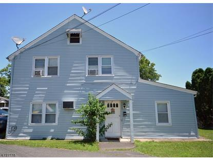 120 Madison St  South Bound Brook, NJ MLS# 3400099