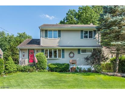 127 Riverview Ter  Riverdale, NJ MLS# 3400154