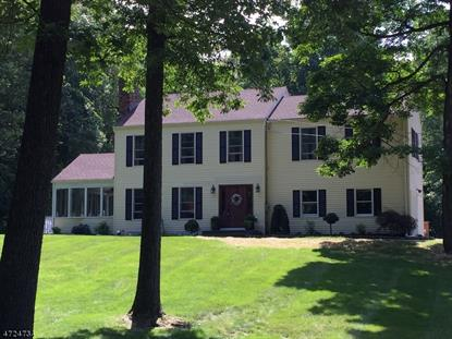 115 Sherman Ridge Rd , Wantage Twp, NJ