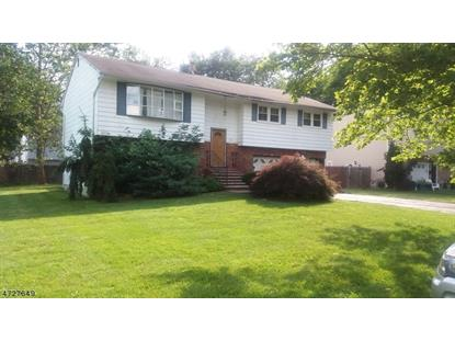 1124 Washington Ave , Scotch Plains, NJ