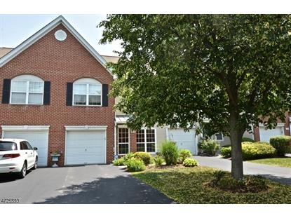 1305 S Branch Drive  Readington Twp, NJ MLS# 3400749