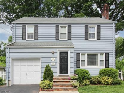 109 OAK LANE , Cranford, NJ