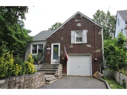 305 Kawameeh Dr  Union, NJ MLS# 3401045