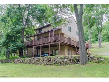 400 River Rd , Chatham Twp., NJ