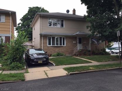73 DIVISION ST , Bloomfield, NJ