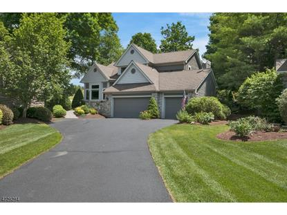 17 Red Oak Dr  Hardyston, NJ MLS# 3401354