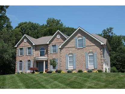 26 ALPAUGH DR , Bethlehem Township, NJ