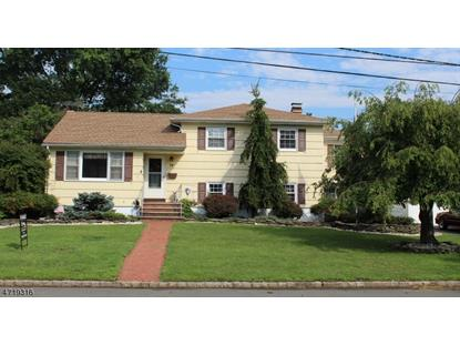 20 Winthrop Rd  Clark, NJ MLS# 3401517