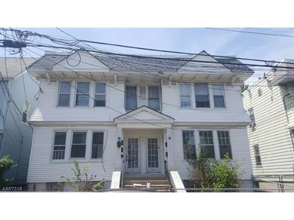 53-55 STOCKMAN PL , Irvington, NJ
