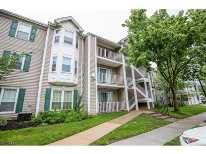39 Brighton Way , North Brunswick, NJ